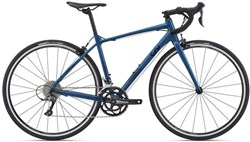 Product image for Liv Avail 2 2021 - Road Bike