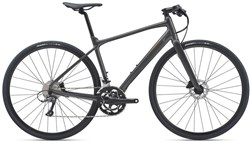 Product image for Giant FastRoad SL 3 2021 - Road Bike