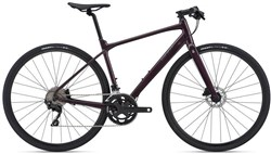 Product image for Giant FastRoad SL 1 2021 - Road Bike