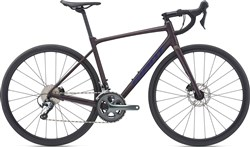 Product image for Giant Contend SL 2 Disc 2021 - Road Bike