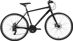 Product image for Forme Winster 2 2020 - Hybrid Sports Bike