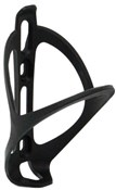 Product image for Ryder Clutch MTB Bottle Cage