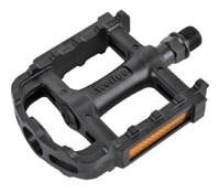 Product image for Ryder Basic Pedal