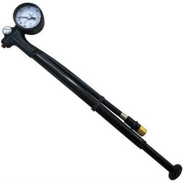 ETC ASP1000 Alloy Shock Pump 300psi