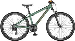 Scott Roxter 26w 2021 - Junior Bike