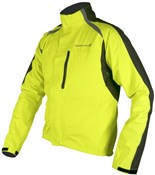 Endura Flyte Waterproof Cycling Jacket SS17