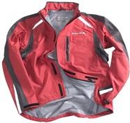 Endura Flyte Waterproof Cycling Jacket