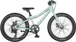 Product image for Scott Contessa 20w Rigid 2022 - Kids Bike