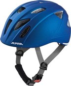 Alpina Ximo LE Kids Cycling Helmet