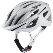 Product image for Alpina Haga Road Cycling Helmet