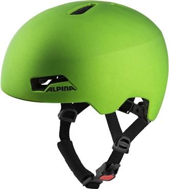 Alpina Hackney BMX / Skate Helmet