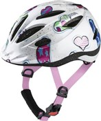Product image for Alpina Gamma Junior Cycling Helmet