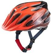 Alpina FB 2.0 Junior Cycling Helmet