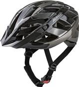 Alpina Panoma 2.0 City Cycling Helmet
