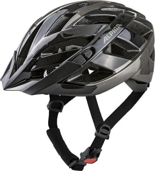 Alpina - Panoma 2.0 | bike helmet