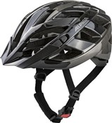 Product image for Alpina Panoma 2.0 City Cycling Helmet