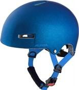 Product image for Alpina Airtime BMX / Skate Helmet