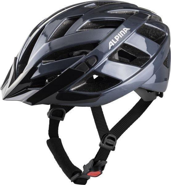 Alpina - Panoma Classic | bike helmet