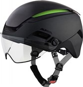 Product image for Alpina Altona Road Cycling Helmet