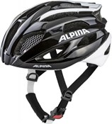 Product image for Alpina Fedaia Road Cycling Helmet