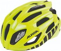 Alpina Fedaia Road Cycling Helmet