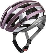 Product image for Alpina Campiglio Road Cycling Helmet