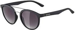 Alpina Caruma II Mirror Sunglasses