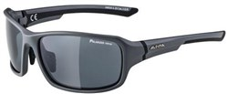 Product image for Alpina Lyron VL Varioflex Cycling Glasses
