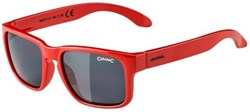 Product image for Alpina Mitzo Boys Kids Ceramic Cycling Glasses