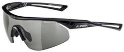 Alpina Nylos Shield VL+ Varioflex Cycling Glasses