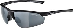 Product image for Alpina Tri Effect 2.0 Ceramic Cycling Glasses