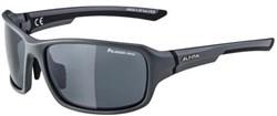 Alpina Lyron Polarized Cycling Glasses