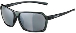 Product image for Alpina Finety Mirror Cycling Glasses