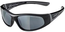 Product image for Alpina Flexxy Mirror Junior Cycling Glasses