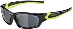 Alpina Flexxy Teen Ceramic Cycling Glasses