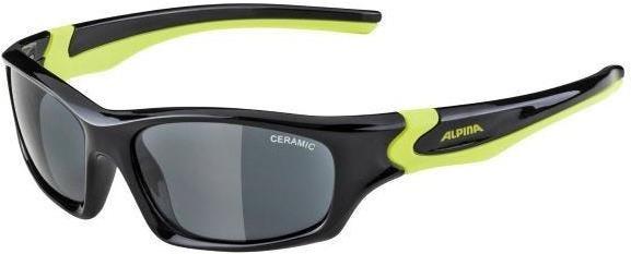 Alpina - Flexxy Teen | cycling glasses