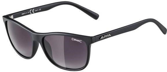 Alpina Jaida Ceramic Cycling Glasses