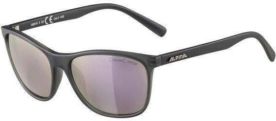 Alpina Jaida Ceramic Mirror Cycling Glasses