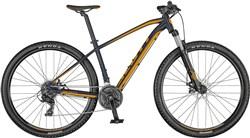 "Scott Aspect 770 27.5"" Mountain Bike 2022 - Hardtail MTB"
