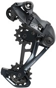 Product image for SRAM Rear Derailleur GX Eagle 12 Speed Max 52T