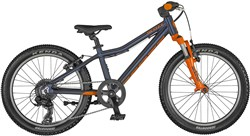Scott Scale 20w 2022 - Kids Bike