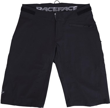 Race Face Indy Womens Shorts