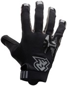 Product image for Race Face Ruxton Long Finger Gloves