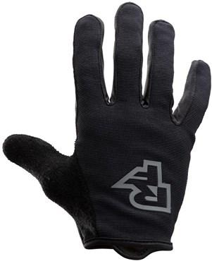 Race Face Trigger Long Finger Gloves