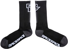Race Face Indy Cycling Socks