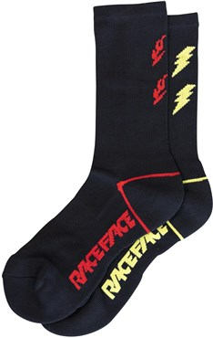 Race Face FNL Socks