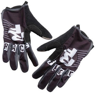 Race Face Sendy Youth Long Finger Gloves