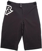 Product image for Race Face Sendy Youth Shorts