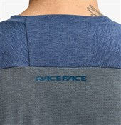 Race Face Stage Dri Release 3/4 Sleeve Jersey