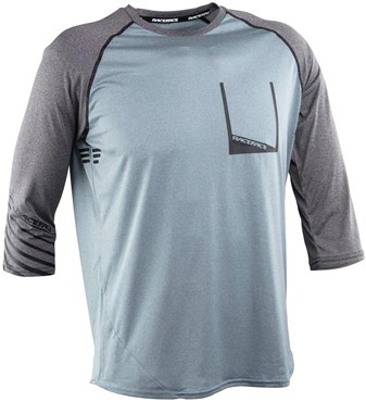 Race Face Stage 3/4 Sleeve Jersey